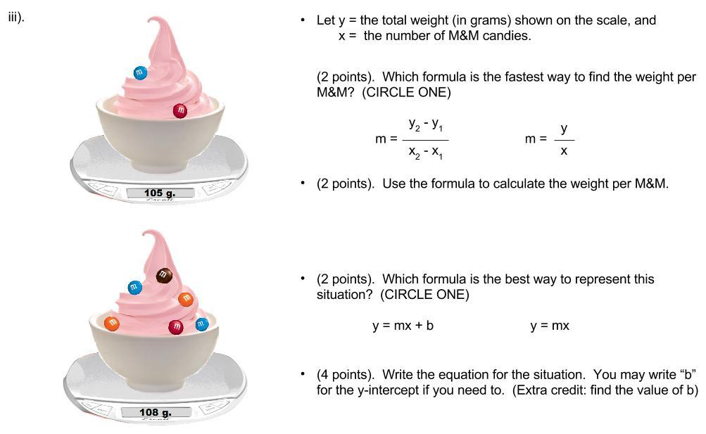 candy-weight-w%2f-fro-yo