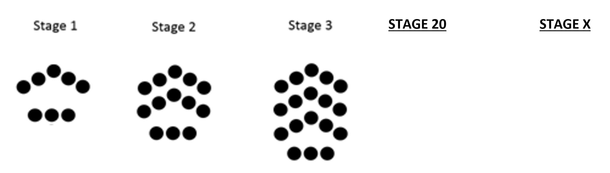 dott-pattern-v2