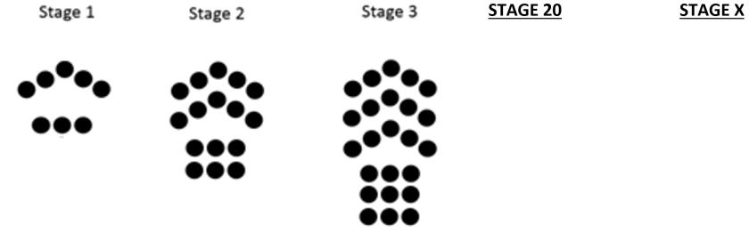 dott-pattern-v4